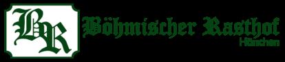 Böhmischer Rasthof Hänchen