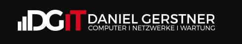 DANIEL GERSTNER It-Dienstleistungen