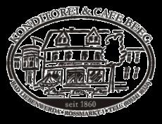 mcr-logo-Konditorei-Logo-NoShadow