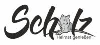 mcr-logo-edeka-scholz